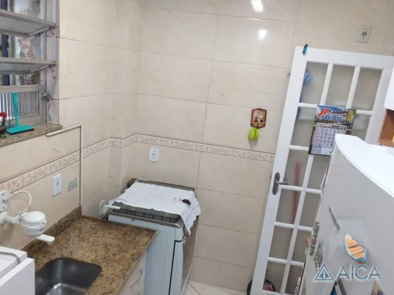 Apartamento à venda em Castelânea, Petrópolis - RJ - Foto 5