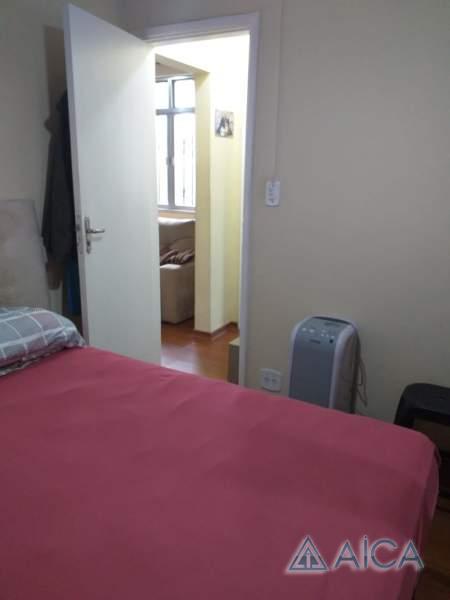 Apartamento à venda em Castelânea, Petrópolis - RJ - Foto 10
