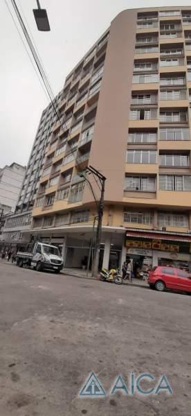 Apartamento à venda em Centro, Petrópolis - RJ - Foto 23