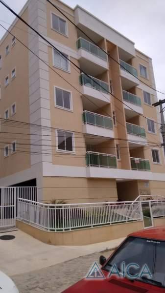 Apartamento à venda em Corrêas, Petrópolis - RJ - Foto 3