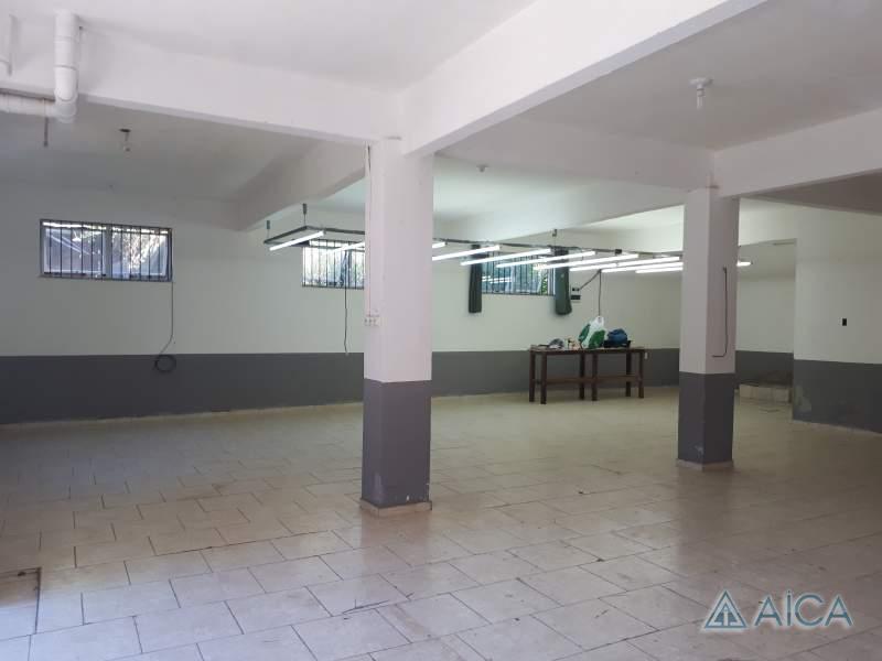 Imóvel Comercial para Alugar em Quarteirão Brasileiro, Petrópolis - RJ - Foto 3