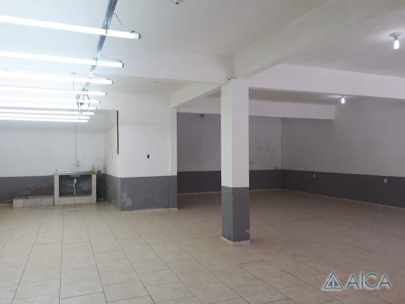 Imóvel Comercial para Alugar em Quarteirão Brasileiro, Petrópolis - RJ - Foto 4