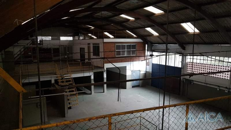 Imóvel Comercial para Alugar  à venda em SIMÉRIA, Petrópolis - RJ - Foto 17