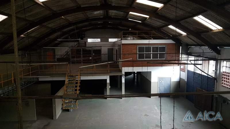 Imóvel Comercial para Alugar  à venda em SIMÉRIA, Petrópolis - RJ - Foto 14