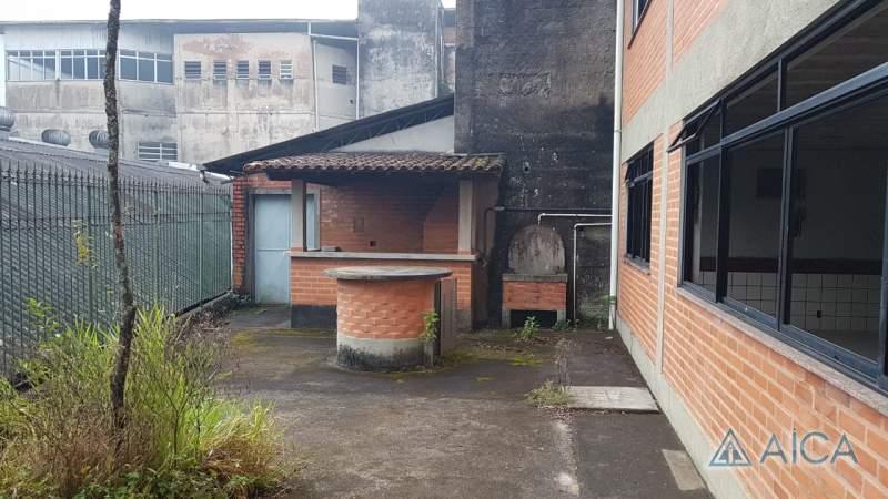Imóvel Comercial para Alugar  à venda em SIMÉRIA, Petrópolis - RJ - Foto 2
