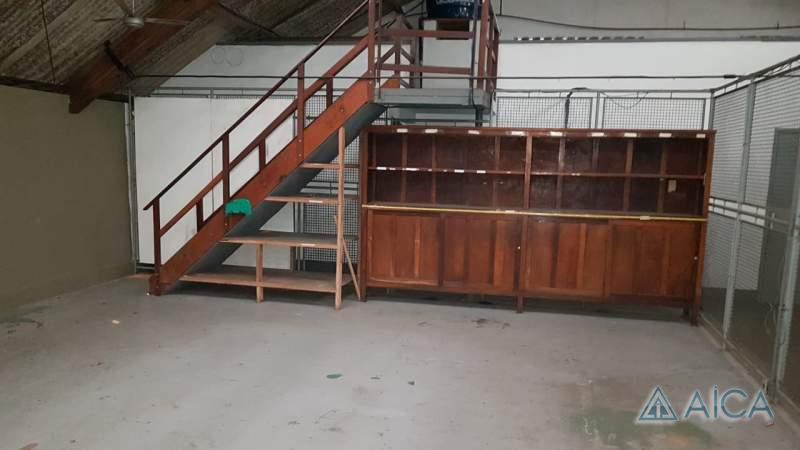 Imóvel Comercial para Alugar  à venda em SIMÉRIA, Petrópolis - RJ - Foto 4
