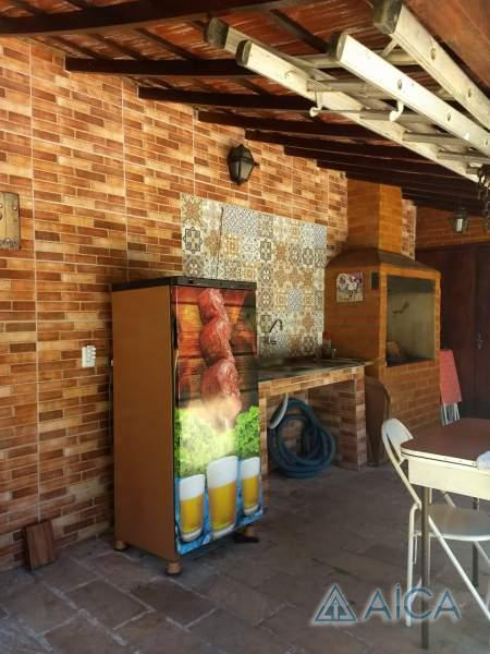 Casa à venda em Fazenda Inglesa, Petrópolis - RJ - Foto 12