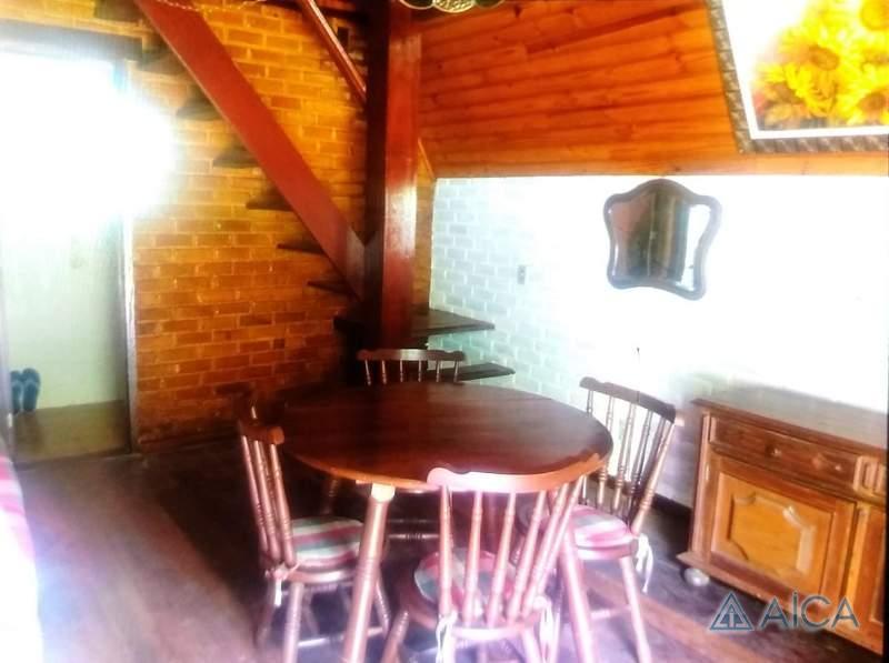 Casa à venda em Fazenda Inglesa, Petrópolis - RJ - Foto 14