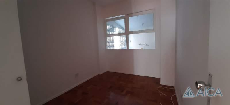 Apartamento à venda em Centro, Petrópolis - RJ - Foto 5