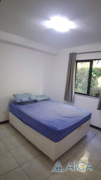 Apartamento para Alugar  à venda em Quitandinha, Petrópolis - RJ - Foto 2