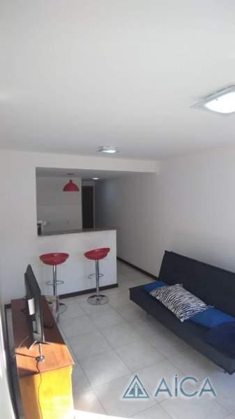Apartamento para Alugar  à venda em Quitandinha, Petrópolis - RJ - Foto 6
