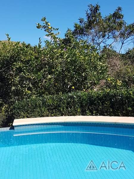 Casa à venda em Nogueira, Petrópolis - RJ - Foto 7