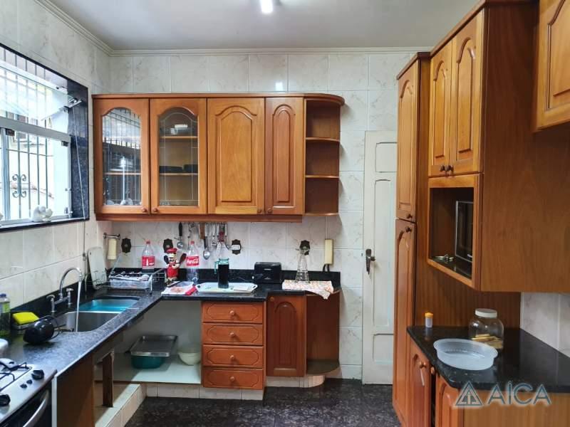 Casa à venda em Centro, Petrópolis - RJ - Foto 15