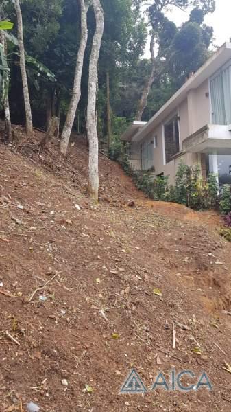 Terreno Residencial à venda em VALPARAISO, Petrópolis - RJ - Foto 2