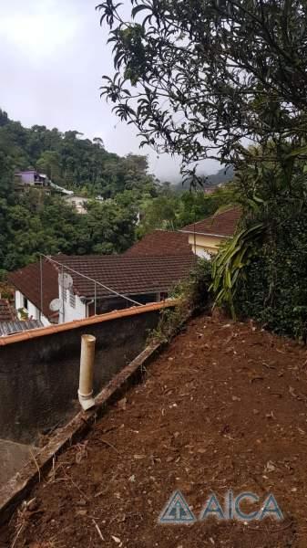 Terreno Residencial à venda em VALPARAISO, Petrópolis - RJ - Foto 3