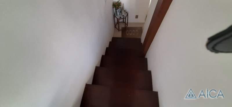 Terreno Residencial à venda em VALPARAISO, Petrópolis - RJ - Foto 5
