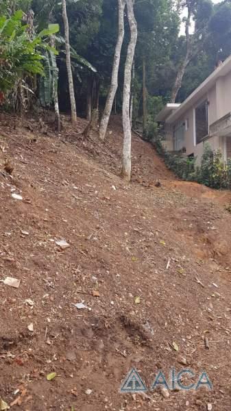 Terreno Residencial à venda em VALPARAISO, Petrópolis - RJ - Foto 6