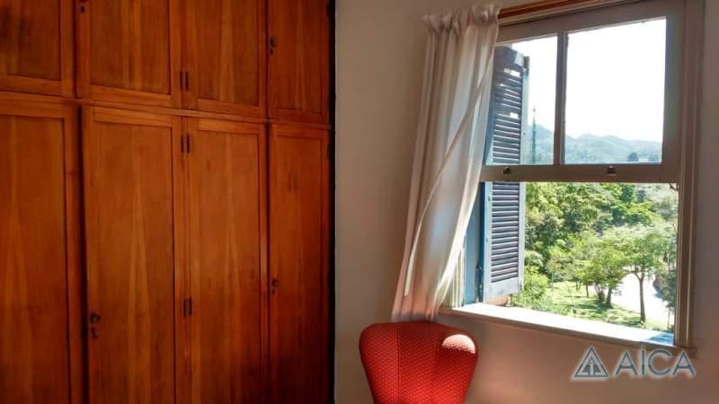Apartamento à venda em Centro, Petrópolis - RJ - Foto 29