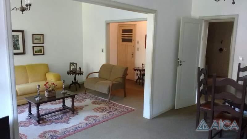Apartamento à venda em Centro, Petrópolis - RJ - Foto 24