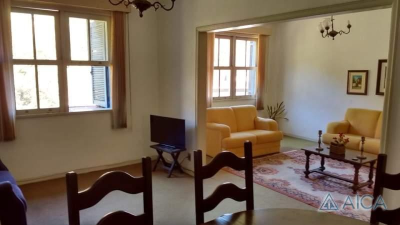 Apartamento à venda em Centro, Petrópolis - RJ - Foto 22