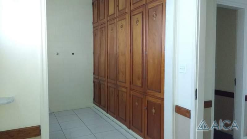 Imóvel Comercial para Alugar em Centro, Petrópolis - RJ - Foto 15
