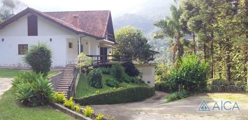 Casa à venda em Araras, Petrópolis - RJ - Foto 3