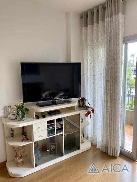 Apartamento à venda em Centro, Petrópolis - RJ - Foto 13