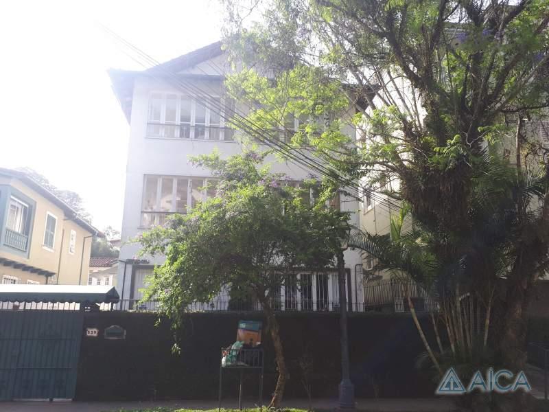 Apartamento à venda em Centro, Petrópolis - RJ - Foto 14