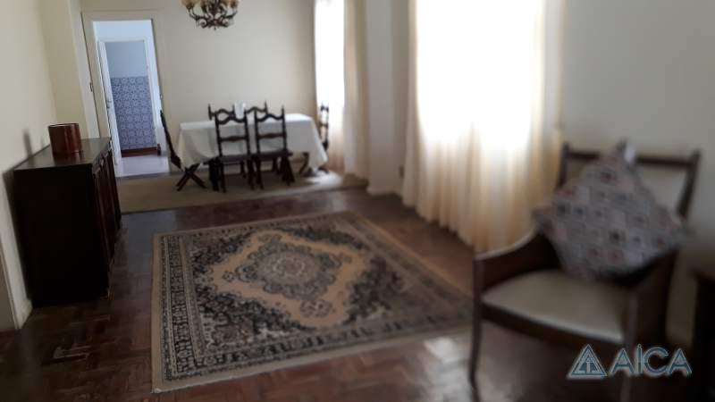 Casa à venda em Quarteirão Brasileiro, Petrópolis - RJ - Foto 26
