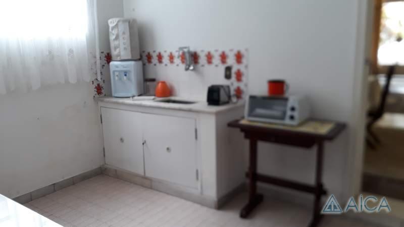 Casa à venda em Quarteirão Brasileiro, Petrópolis - RJ - Foto 24