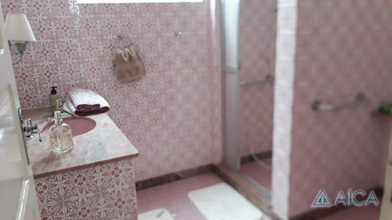 Casa à venda em Quarteirão Brasileiro, Petrópolis - RJ - Foto 23