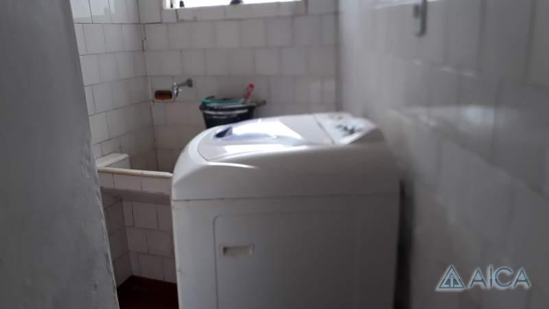 Casa à venda em Quarteirão Brasileiro, Petrópolis - RJ - Foto 16