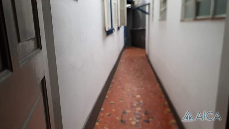 Casa à venda em Quarteirão Brasileiro, Petrópolis - RJ - Foto 14