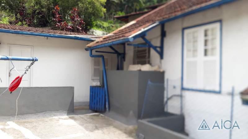 Casa à venda em Quarteirão Brasileiro, Petrópolis - RJ - Foto 5
