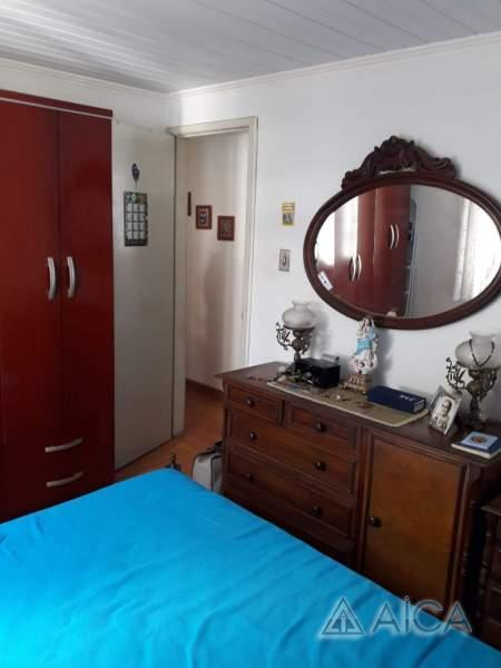 Apartamento à venda em CORONEL VEIGA, Petrópolis - RJ - Foto 6