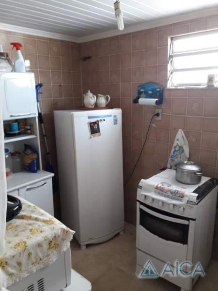 Apartamento à venda em CORONEL VEIGA, Petrópolis - RJ - Foto 9