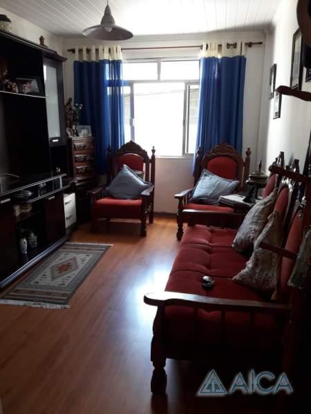 Apartamento à venda em CORONEL VEIGA, Petrópolis - RJ - Foto 15