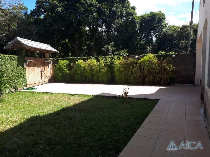 Casa à venda em CASTELÂNEA, Petrópolis - RJ - Foto 28