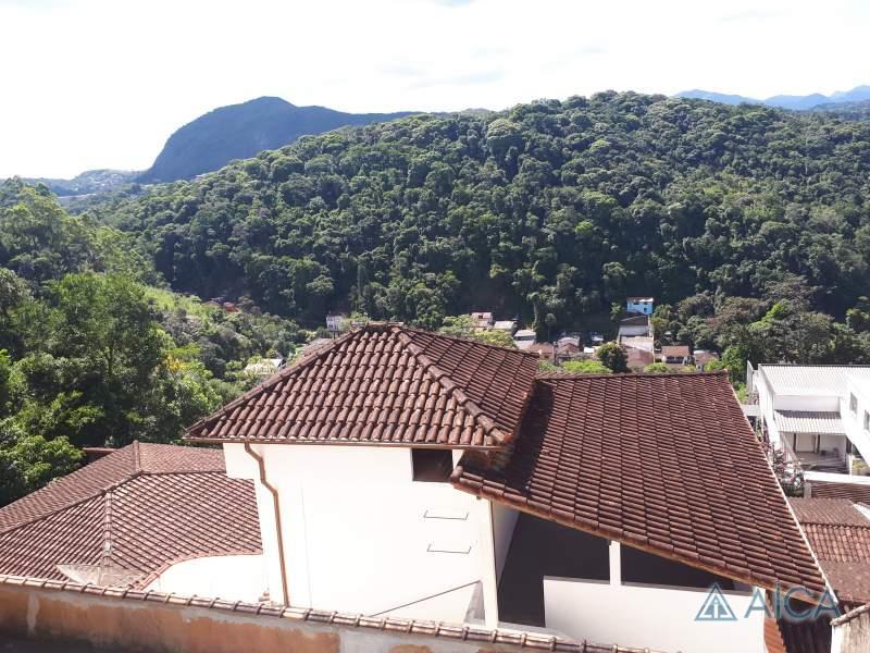 Casa à venda em CASTELÂNEA, Petrópolis - RJ - Foto 24