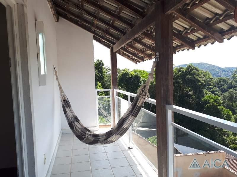 Casa à venda em CASTELÂNEA, Petrópolis - RJ - Foto 23