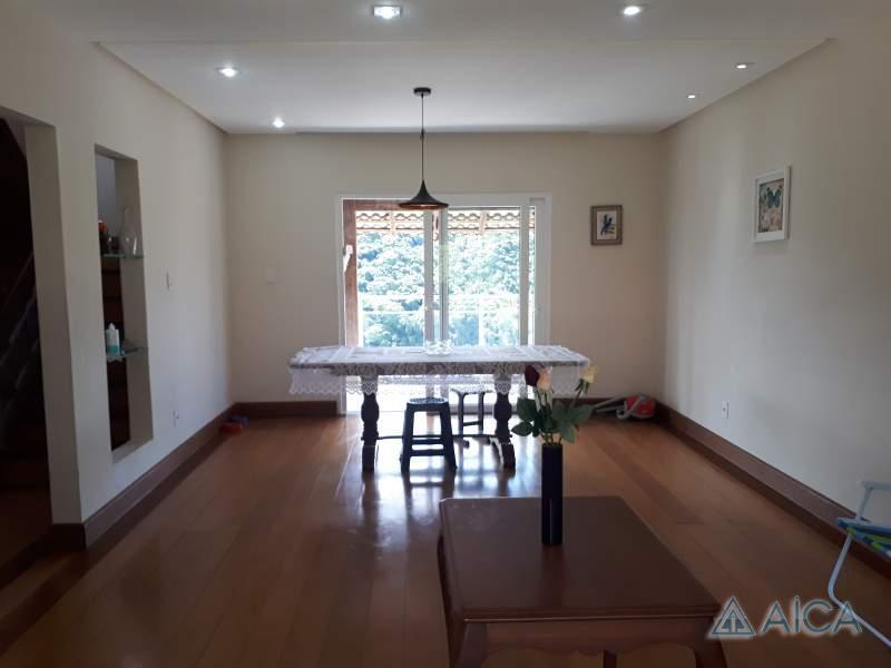 Casa à venda em CASTELÂNEA, Petrópolis - RJ - Foto 22