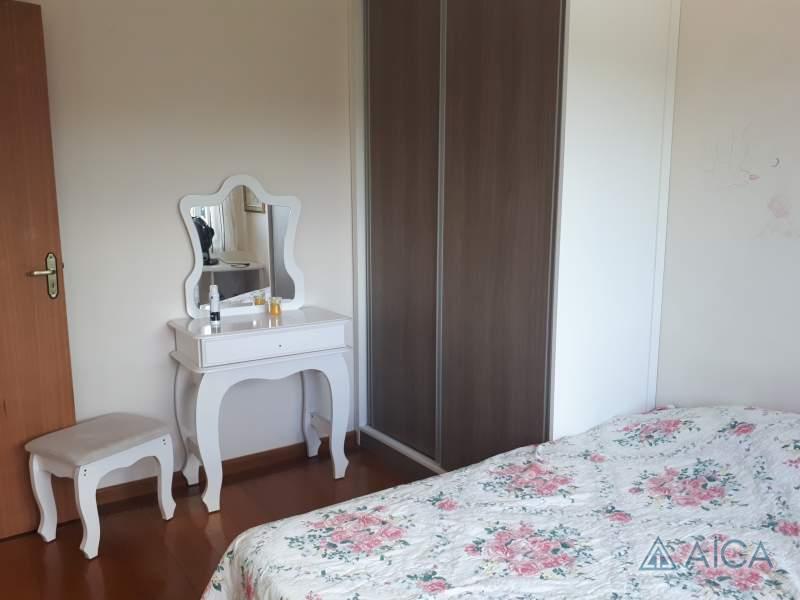 Casa à venda em CASTELÂNEA, Petrópolis - RJ - Foto 19