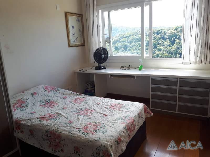 Casa à venda em CASTELÂNEA, Petrópolis - RJ - Foto 17