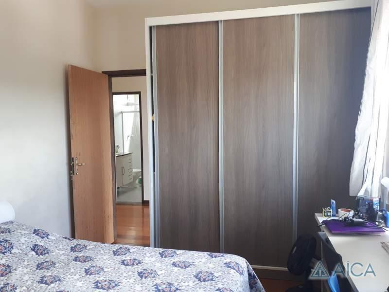 Casa à venda em CASTELÂNEA, Petrópolis - RJ - Foto 15