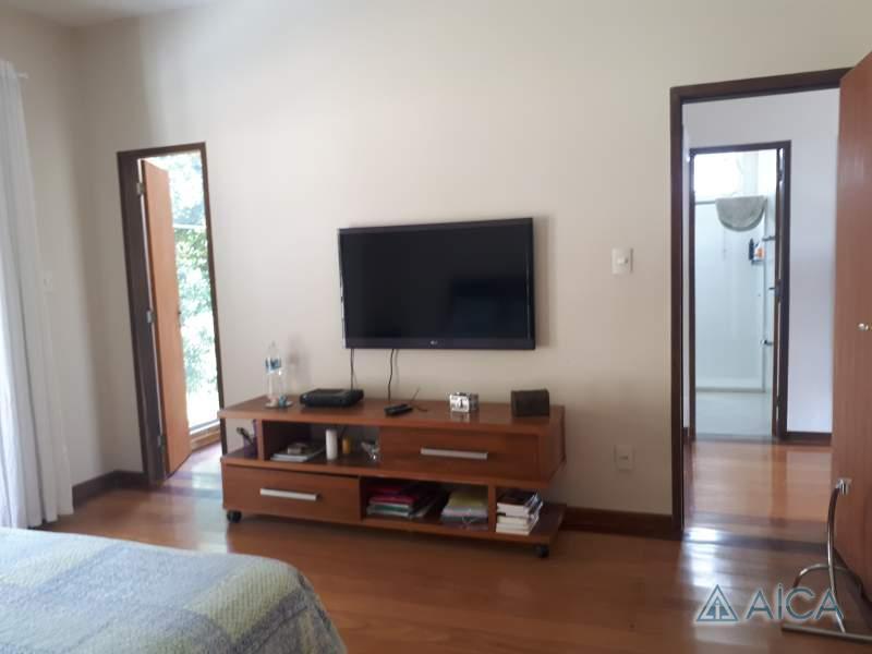 Casa à venda em CASTELÂNEA, Petrópolis - RJ - Foto 14