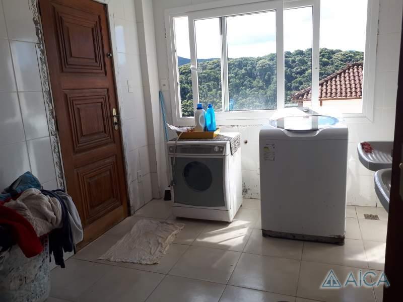 Casa à venda em CASTELÂNEA, Petrópolis - RJ - Foto 7