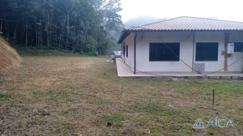 Casa à venda em Fazenda Inglesa, Petrópolis - RJ - Foto 24