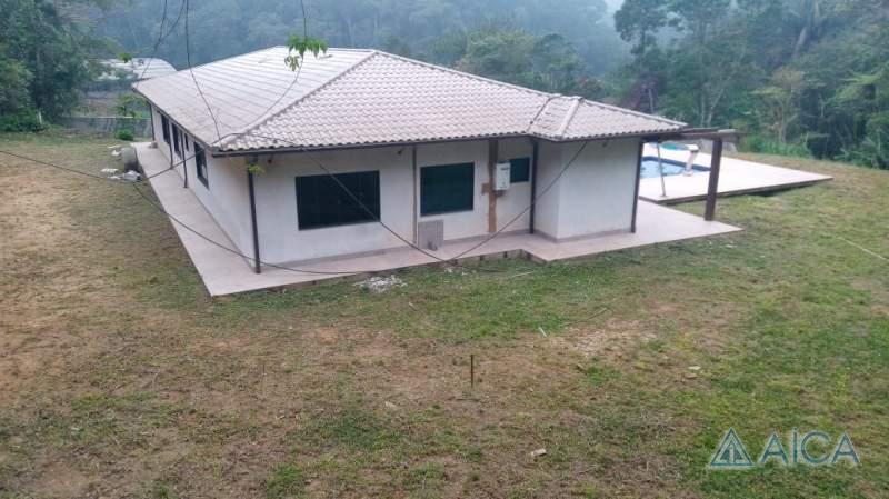 Casa à venda em Fazenda Inglesa, Petrópolis - RJ - Foto 25