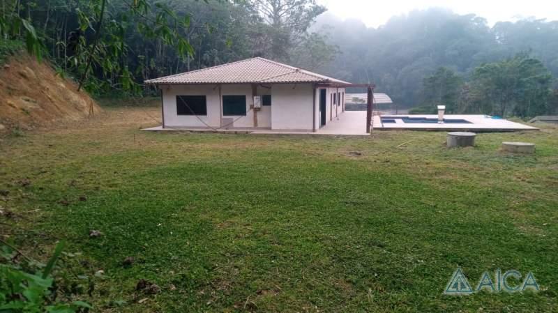 Casa à venda em Fazenda Inglesa, Petrópolis - RJ - Foto 26