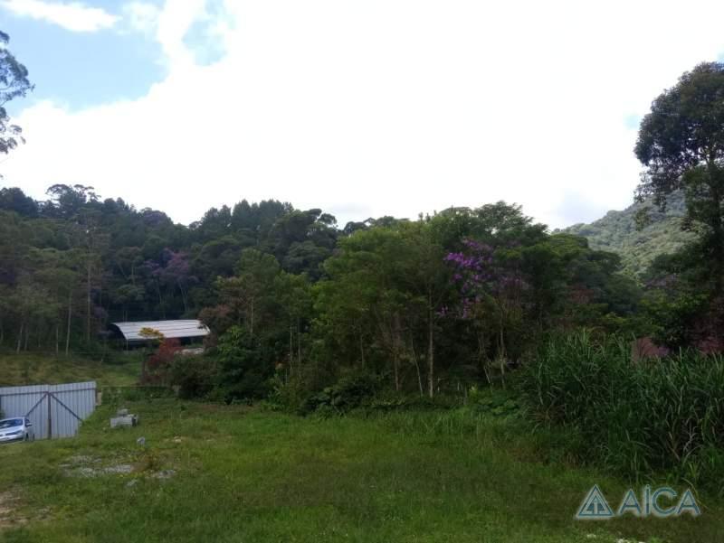 Casa à venda em Fazenda Inglesa, Petrópolis - RJ - Foto 27